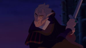 Hunchback-of-the-notre-dame-disneyscreencaps.com-9505