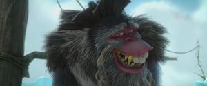 Ice-age4-disneyscreencaps.com-3201