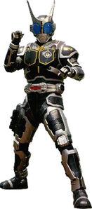 Kamen Rider G4