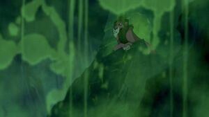 Lion-king-disneyscreencaps.com-3053
