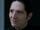 Murdoc (2016 McGyver Series)