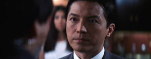 Ricky Tan 5