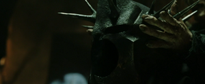 Witch-king of Angmar 2