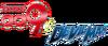 009vDevilman logo