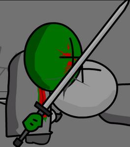 Arashikage-zombie01