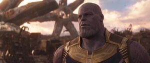 Avengers-infinitywar-movie-screencaps.com-12658