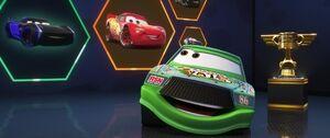 Cars3-disneyscreencaps.com-828