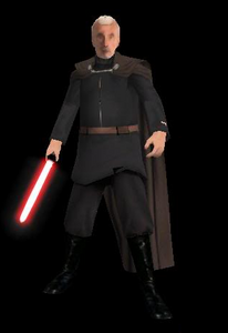 Count-Dooku-Battlefront