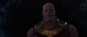 Infinity-War-15 (1)