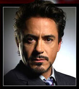 Iron-man-site-tony-stark