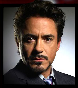 File:Iron-man-site-tony-stark.jpg