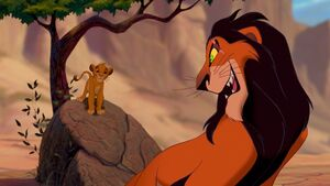 Lion-king-disneyscreencaps.com-3686