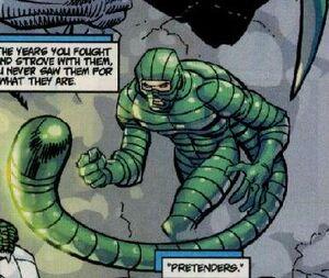 MacDonald Gargan (Earth-616) 0018