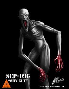 SCPHD8