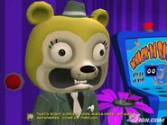 Sam-max-season-1-episode-3-the-mole-the-mob-and-the-meatball-20070205093858705-000