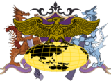 Shocker-Zangyack Alliance
