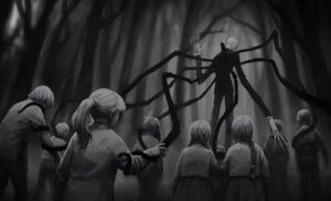 Slenderman-the-slender-man-39241853-500-303