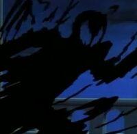 Symbiote SMAS