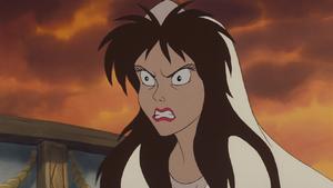 Vanessa-Genkender-Ariel