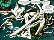 180px-Skinner (Lilin) (Earth-616)