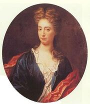 Abigailmasham