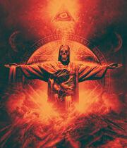 Antichrist by pedrodonini-d3dpcua