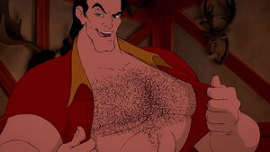 Beauty-and-the-beast-disneyscreencaps.com-3129