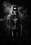 CatwomanTDKRHQ