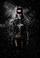 Catwoman (Nolanverse)
