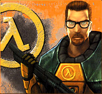 Gordon-freeman-in-half-life-1-1-