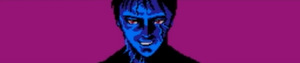 HP Clancy - Blue NES.png
