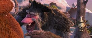 Ice-age4-disneyscreencaps.com-3743