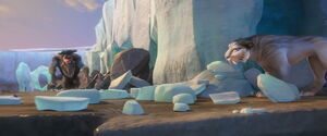 Ice-age4-disneyscreencaps.com-6110