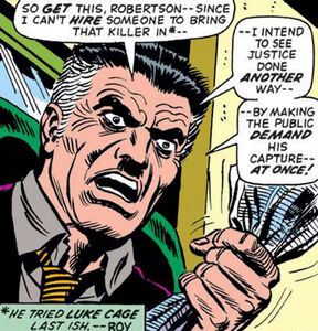 J-Jonah-Jameson-Marvel-Comics-Spider-Man-c