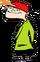 Kevin (Ed Edd n' Eddy)