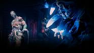 Killer Instinct Season 2 - Kan-Ra Loading Screen 7
