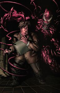 New Avengers Vol 1 2 page 07 Cletus Kasady (Earth-616)