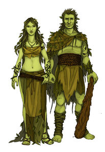 Orcs color small