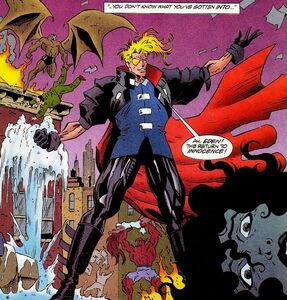 Psycho-Pirate Roger Hayden 005