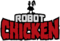 Robot Chicken Logo
