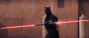 Starwars1-movie-screencaps.com-13114