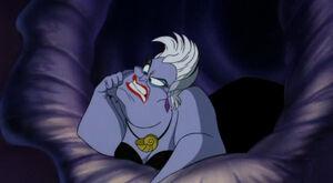 Ursulatramp