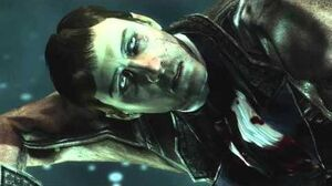 Assassin's Creed IV Black Flag all assassinations and confessions