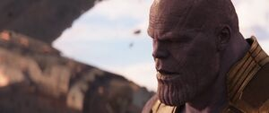Avengers-infinitywar-movie-screencaps.com-12843