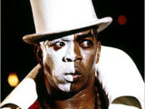 Baron Samedi (James Bond)