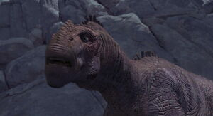 Dinosaur-disneyscreencaps.com-7964