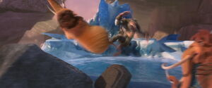 Ice-age4-disneyscreencaps.com-8380
