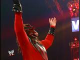 Imposter Kane