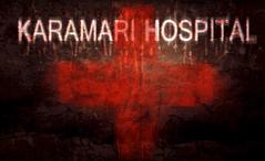 Karamari
