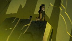 Lion-king-disneyscreencaps.com-3438